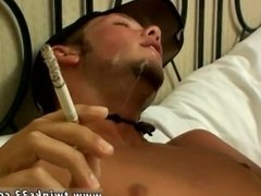Gay porn xxx clip art and handsome mens fucking videos with mobile porn