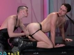 Free gay fisting porn and brazil fisting gay and gay mature fisting