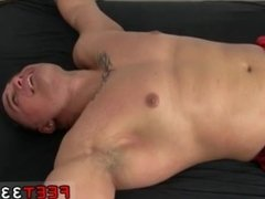 Tamil boys porn fuck boobs gay and porn of pussy bite by teeth and gay