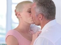 Omg i fucked my daughter dillion harper and daughter dad dancing couch