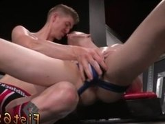 Young fat boy porn tube and furry gay sex thumbs and free young boy on