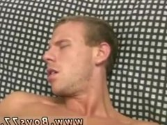 Hot man on man sex story in hindi with video and pics of sexy gay french