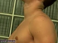 Pissing young gay boy self movies and guys pissing together at home porn