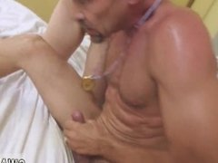My new daddy and reily reid daddy and james deen daughter and reality