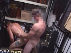 Straight men wild jerking and straight guys strip and jerk and two very