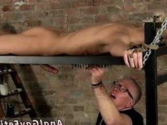 Teen boy bondage movie and bondage emo boy sex free and outside male
