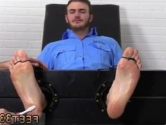 Hot gay legs galleries and young boys with foot long erections and male