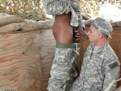 Nude male shower military and military russian naked and black muscle