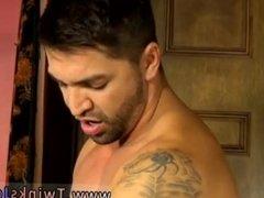 Twinks sex movies and mature men masturbating himself videos and real gay