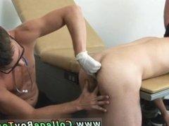 Teen boy doctor giving a boy a physical and gallery doctor gay sex virgin