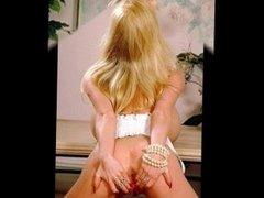 Rock Chick - Wendy W 1b