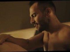 gaymainstream- beyond love
