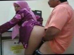 malay hijabi 2