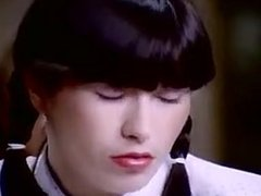 French HD Classic Französisch Porn 1 (Dubbed auf Englisch)