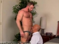 Gay open hairy asshole movies and gay muscle men big head and xxx gay sex