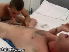 Lesbian fucked by boy movies and man fuck man until he shits and first