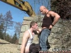 Hot gay sex movieture with boy strong and pakistan school xxx gay sex