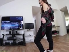 Teen webcam erotic dance and blonde amateur teen petite small tits and