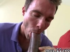 Huge sweaty flaccid cock and fat juicy but on big monster cock free and