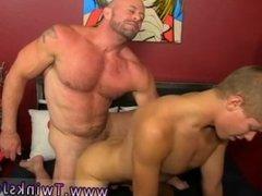 Uncut big straigh cocks having gay sex and tube super gay man porn clips