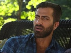Adam Ramzi Fucks Carter Dane