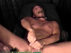 Twinks cum in my mouth please and twink eggs and hung gay young twinks