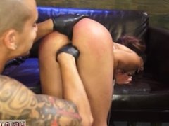 Anal toys slave training and goddess slave cuckold and rough mouth and