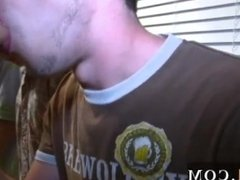 Skinny college boys movies and college gay sex adult and naked frat