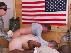 Penis gay military and hairy gay military videos and swedish army gay