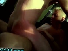 Old age boy porn and psp gay porn movietures and free porn of freaky