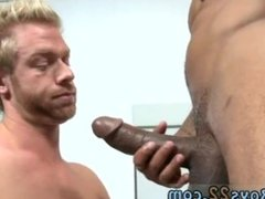 Gay black young long penis anal sex video and free twinks sex 3gp and