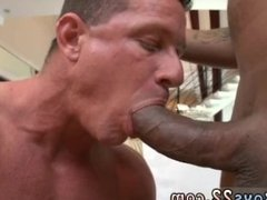 Hot puerto rican men with big dick rican roman and gay brothers big cocks