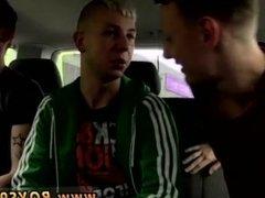 Teen boy sex video and black gay thug gallery and black shooting sperm