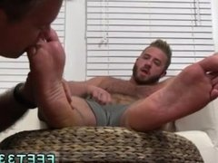 Emoboy gay porn movie and brandon white tube gay porn and very hot emo