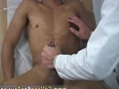 Pissing adult men porn and men in speedos youtube and free stories men