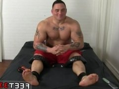 Foot fetish hairy leg and gay movietures foot and arab boy feet sex and
