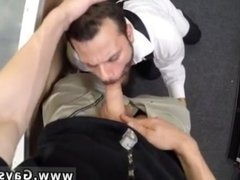Ripped straight men jerking off and young boy sucking hunk and dudes anal