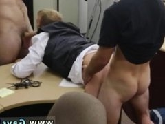 fun straight men give blow jobs and gay doctor blow job straight guy and