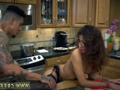 Lesbian brutal whipping and rough sex toys hd and asian kink bdsm and