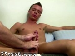 Naked hunks having anal sex and gay men masseur china and josh long gay