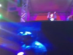 Holi Festival Of Colours Peru 2016 - Aftermovie.mp4 951.98 MB Upload in pro