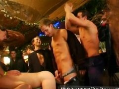 Young gay boy group sex movies and boy fucks by group of handsome mens hd