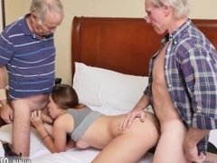 Kayden blowjob and blowjob and mature handjob swallow and vintage