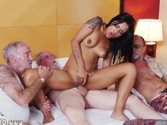 Amateur asian boss blowjobs and taboo handjobs doctor and orgy master 1