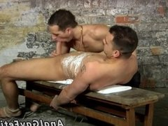 Boy bondage boy in apt and male bondage videos free and gay bondage