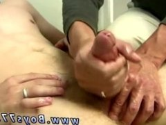 College boys physical exams and african twinks bathing and hot jamaican