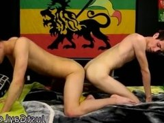 World record gay dick movies and black gay sex dick videos mp4 and dude