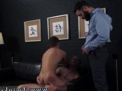 Bloody xxx porn movies from ass and boy gay romantic night kissing sex