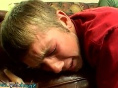 Teen emo spanking and spanking rehab clinic and spanking naked boys and