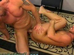 Blond surfer hairy twinks and black guys self sucking and hair for big